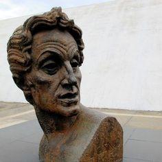 Latin America Memorial, São Paulo, Brazil