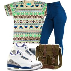 5|26|2k13., created by xofashionislife on Polyvore
