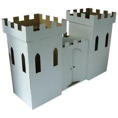 http://free-stock-illustration.com/cardboard childrens playhouse?image=90766490