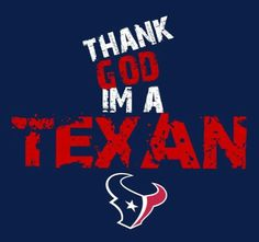 Texans @Melisa McCarthy McCarthy Gunn