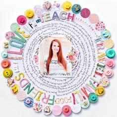 Pink Paislee   inspiring a creative lifestyle