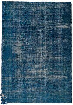 I <3 these carpets  http://www.ligiacasanova.com/portfolio/album/32