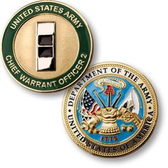 34 Best US Army Challenge Coins (Rank Coins) images in 2013 | US