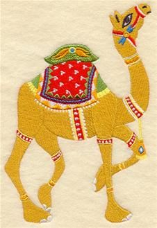 Machine Embroidery Designs at Embroidery Library! - On Sale Phulkari Embroidery, Hand Embroidery Stitches, Free Machine Embroidery Designs, Embroidery Applique, Embroidery Suits Design, Hand Work Embroidery, Fabric Painting, Fabric Art, Fabric Paint Designs