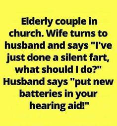 Jokes And Riddles, Corny Jokes, Dad Jokes, Funny Riddles, Funny Laugh, Stupid Funny, Funny Stuff, Freaking Hilarious, Sarcastic Quotes