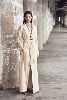 The Row Resort 2016