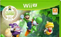 New Details on Wii U Game Releases: Article at: http://www.stack.com/2013/05/19/wii-u-games/