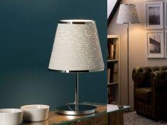 Lampade Portatile moderne : collezione JAZZ