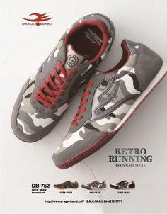 famous-footwear-mens-sneakers-shoes-online-shoes-for-men-blog-mougen-insneakershop-dragonbeard-2014%e5%b9%b4-2014%e5%b9%b43%e6%9c%8824%e6%97%a5%e3%80%80safari%e6%9c%80%e7%b5%82