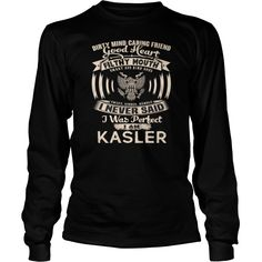 Best KASTEL NAME PERFECTFRONT Shirt #gift #ideas #Popular #Everything #Videos #Shop #Animals #pets #Architecture #Art #Cars #motorcycles #Celebrities #DIY #crafts #Design #Education #Entertainment #Food #drink #Gardening #Geek #Hair #beauty #Health #fitness #History #Holidays #events #Home decor #Humor #Illustrations #posters #Kids #parenting #Men #Outdoors #Photography #Products #Quotes #Science #nature #Sports #Tattoos #Technology #Travel #Weddings #Women