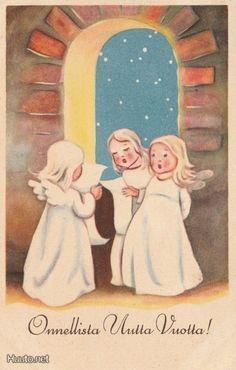 Olavi Vikainen Disney Characters, Fictional Characters, Aurora Sleeping Beauty, Heaven, Disney Princess, Art, Songs, Angels, Sky