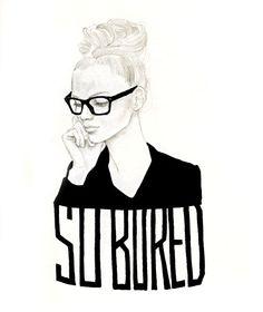 new york style,classic black eyewear #fashion #illustration #eyewear #eyeglasses