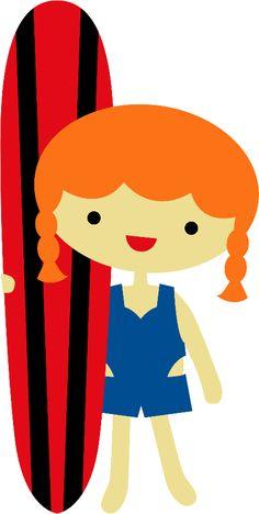 408 best clip art summer clipart images on pinterest summer rh pinterest com free summertime clipart summertime clip art pictures
