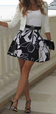 4b6e48ea15b 90 Best Fashion- PLAY images