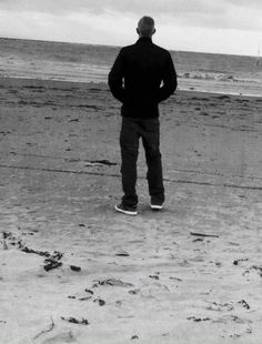 These are my own photos i took at Burnham beach which became one of my 2D outcomes for 'The Sea' project.