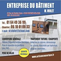Pose Velux, Convenience Store, Roof Tiles, Thermal Insulation, Business, Convinience Store