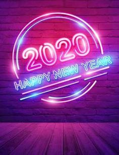 Happy new year quotes 2020 for friends. Happy new year quotes 2020 for friends. New Year Eve Quotes Funny, New Year Quotes Images, New Year Wishes Images, New Year Wishes Quotes, Funny New Year, New Year Pictures, Happy New Year Quotes, Happy New Year Images, Happy New Year Wishes