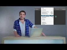 Adobe - Craquer pour photoshop CS6 en 4 étapes