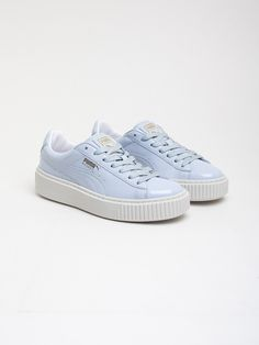 Suede Classic, Sneakers Basses Femme, Beige (Safari-White), 42 EUPuma