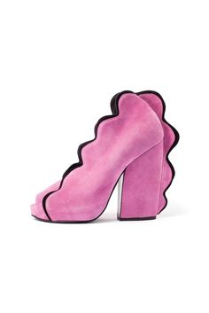 Style.com Accessories Index : fall 2013 : Pierre Hardy