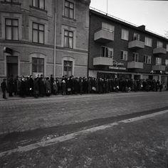 Eskilstuna kommun · EM RB541 - Folksamling Street View, Museum, Museums