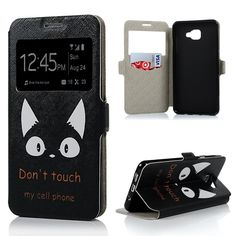 coque samsung a5 2016 chat