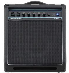 carlsbro sherwood acoustic 30 amp with reverb and chorus output power 30w 4 acoustic guitar. Black Bedroom Furniture Sets. Home Design Ideas