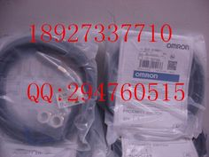 118.45$  Buy here - http://alie3v.worldwells.pw/go.php?t=32505636814 - [ZOB] 100% new original OMRON Omron proximity switch E2E-X1R5Y1 2M factory outlets 118.45$