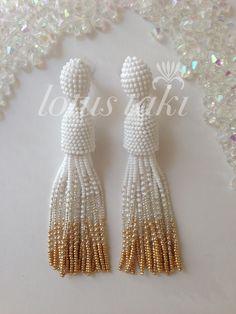 Pearl Earrings, Pearls, Jewelry, Fashion, Ear Rings, Stud Earrings, Moda, Pearl Studs, Jewlery