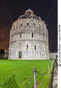 Archivi fotografici - Campo, miracoli, Pisa - archivio di immagini, immagini, foto royalty free, archivi fotografici, archivi di fotografie, illustrazione, illustrazioni, illustrazioni grafiche