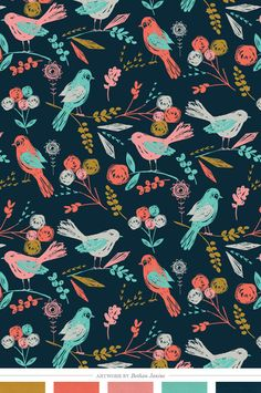 Color Inspiration Daily: 09. 26. 12 - Home - Creature Comforts - daily inspiration, style, diy projects + freebies