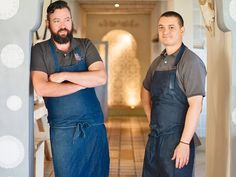 Highly acclaimed South African Chef, Bertus Basson, is famed for the phenomenal success of Overture, a restaurant he has had an integral part in establishing as one of the finest in South Africa in his position as a chef and owner since 2007.