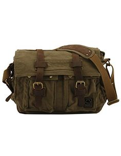 New Trending Bumbags: Menschwear Unisex Cross-body Bag Camera Bags shoulder Bag Green. Menschwear Unisex Cross-body Bag Camera Bags shoulder Bag Green  Special Offer: $52.99  455 Reviews Brand:MenschwearWelcome to Menschwear Amazon store. Menschwear has been founded for years.We are the manufacturer which is specialized in genuine leather products for men and...