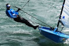 Come and see the Contender class at the RYA Dinghy Show 2013. By Chris Boshier on 27 Feb 2013 Stand C22, 2-3 March 2013. The Dee Mackonochie Memorial Junior ...