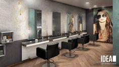 www.idea-friseurenrichtung.de  #friseurwaschbecken #hair #beauty #salon #furniture #design #idea #friseureinrichtung #friseur #Einrichtung #wellness #luxury #hairdresser #spa #makeup #nail #nails #Haare #Friseuren #style #Coiffeur #hairdesign #3d #cinema4d #3danimation