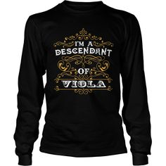 Love VIOLA Tshirt #gift #ideas #Popular #Everything #Videos #Shop #Animals #pets #Architecture #Art #Cars #motorcycles #Celebrities #DIY #crafts #Design #Education #Entertainment #Food #drink #Gardening #Geek #Hair #beauty #Health #fitness #History #Holidays #events #Home decor #Humor #Illustrations #posters #Kids #parenting #Men #Outdoors #Photography #Products #Quotes #Science #nature #Sports #Tattoos #Technology #Travel #Weddings #Women