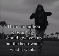 selena gomez the heart wants what it wants lyrics - Just Lyrics, Lyrics To Live By, Song Lyrics, Quotes To Live By, Music Is My Escape, Music Is Life, Lyric Quotes, Me Quotes, Girl Quotes