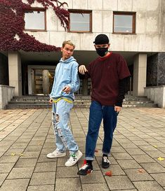 New Music, Boy Bands, Mom Jeans, Interview, Hipster, Boys, Pants, Norway, Mac