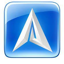 تحميل افانت اسرع متصفح خفيف عربي للكمبيوتر Download Avant Browser Browser Web Browser Software