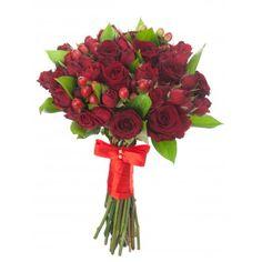 Свадебный вип букет из роз своими руками, магазины все по 33 - цветы