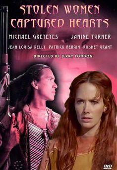Stolen Women, Captured Hearts (TV Movie 1997)