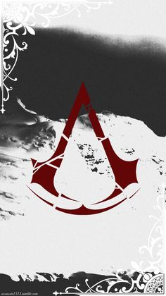 Assassin's Creed Rogue. Question The Creed, Break The Creed
