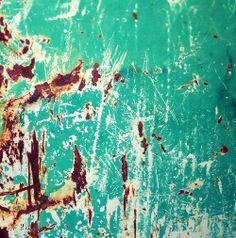 photographoria:  This Beautiful Mess