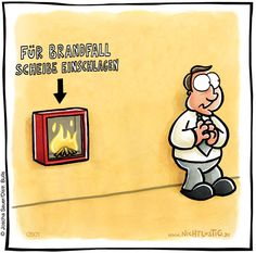 Brandfall