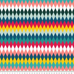 Sweet Craft/ Kolekcja GEOMETRIC 001  #sweetcraft #homedecor #homeinspiration #interiors #fabric #pillows #geometric