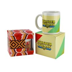 Conde Systems is the largest supplier of sublimation technology in the world. 27 years of sublimation experience, sublimation blanks, printers, heat presses, and more. Small Printer, Mug Press, Aluminum Water Bottles, Plastic Windows, Sublimation Blanks, Birthday Mug, Personalized Mugs, Mug Shots, Ceramic Mugs