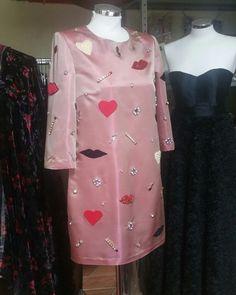 #dressmaker