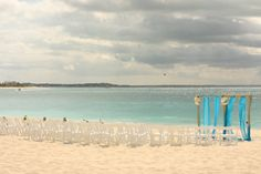Call us today to start planning your happily ever after...305-421-0000. With views like this, you won't be able to choose which photos to print! #destinationweddings #imagineweddingsandevents #beachweddings