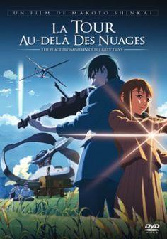 AnimeLand, le 1er mag de l'animation et du manga