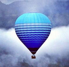 Did you know that in 1835 the first bag of airmail was lifted by a hot air balloon in Cincinnati? Talk about snail mail.   #Cincinnati #Cincy #CincyFactoftheDay